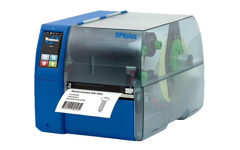 thermotransfer-etikettendrucker-marschall