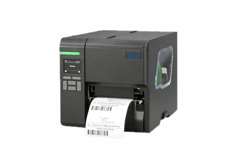 Thermotransferdrucker ML240P
